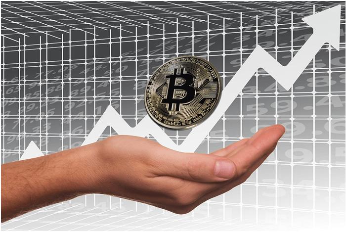 Investice do Bitcoinu výhodně