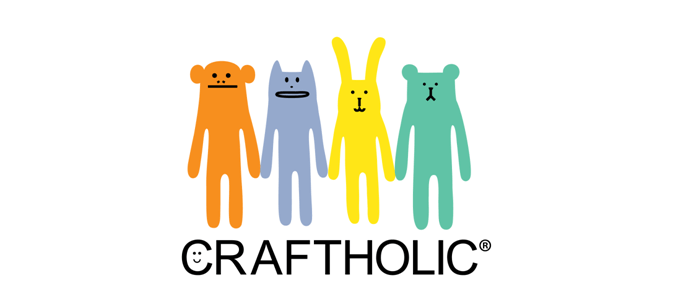Picodi Craftholic