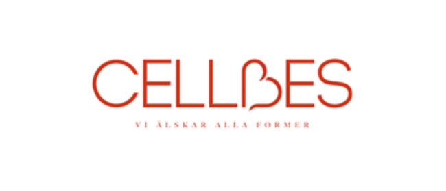 Slevové kódy na Cellbes.cz