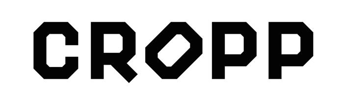 Slevové kódy Cropp.com