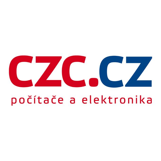 Slevové kódy na CZC.cz