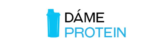 Picodi slevový kód dameprotein.cz