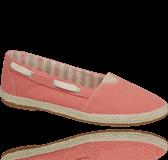 Deichmann dámská obuv