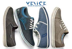 Deichmann pánská obuv