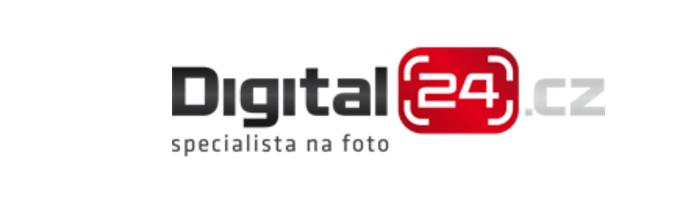 Slevové kódy picodi digital24.cz