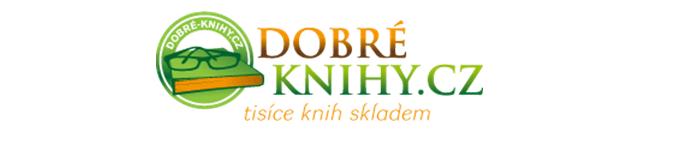 Slevové kódy dobre-knihy.cz