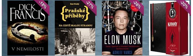 velké slevy na dobre-knihy.cz