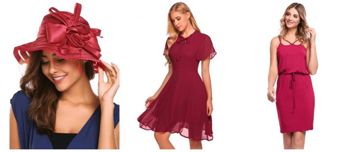Dámská móda levně na dresslink.com