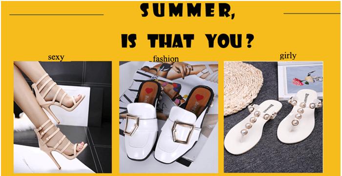 Dámské boty levně na dresslink.com
