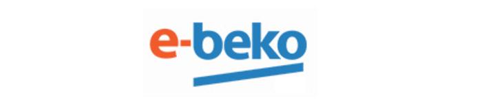 Picodi slevový kód e-beko.cz