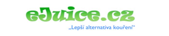 Picodi eJuice.cz