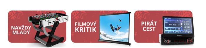 Chytré televize výhodně na Electronic-star