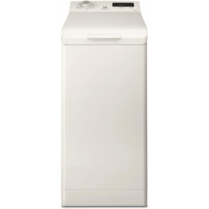 Pračka Electrolux EWT1066TKW na Electroworld.cz