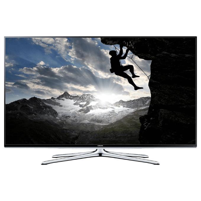 Televize Samsung UE40H6270 na Electroworld.cz