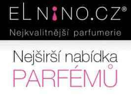 logo elnino