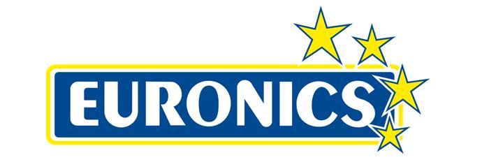 Slevové kódy Euronics
