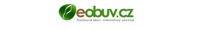 slevové kódy eobuv.cz