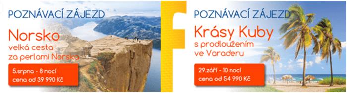 Levná rodinná dovolená na Firotour.cz