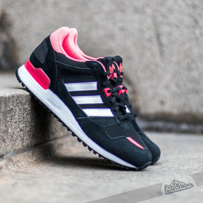 Adidas ZX 700 na Footshop.cz