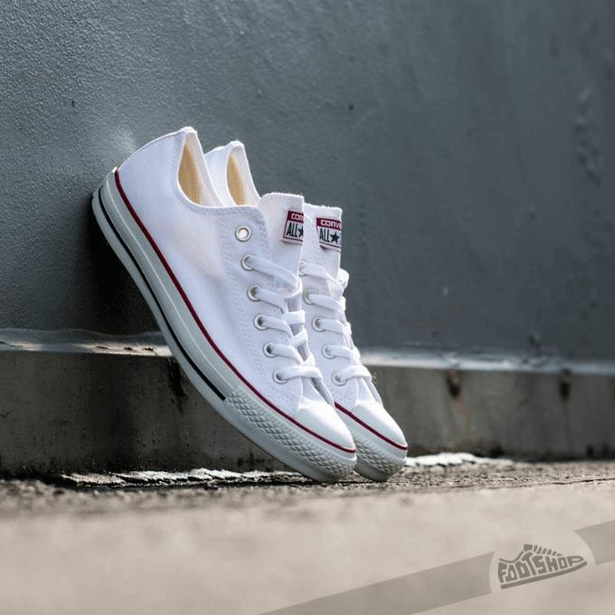 Converse All Star na Footshop.cz