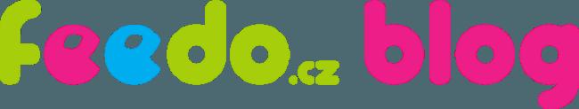Blog na Feedo.cz