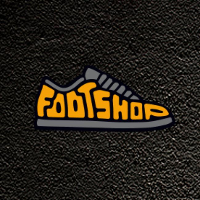 Slevové kódy na Footshop.cz