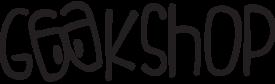 Slevové kódy geekshop