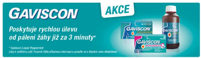 Akční nabídky a slevy na gigalekarna.cz