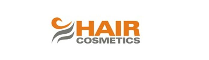 Picodi slevy Hair-cosmetics.cz