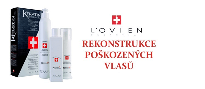 Vlasová kosmetika levně na hair-cosmetics.cz