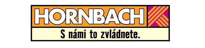 Picodi Hornbach