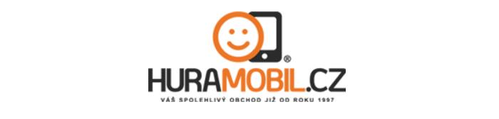 Picodi Huramobil.cz