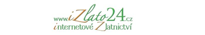 Slevove kody izlato24.cz