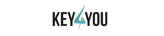 Slevové kódy Key4you