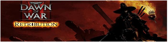 Dawn of War se slevou 65%