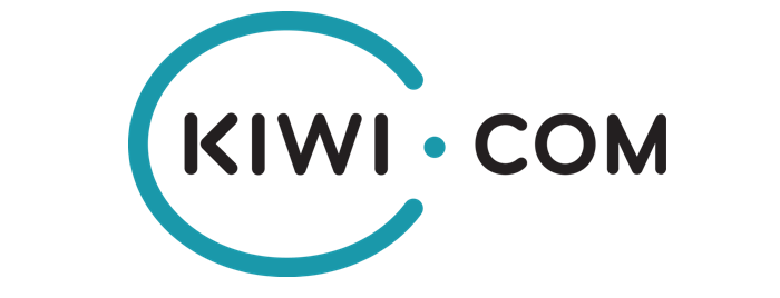 Picodi Kiwi.com