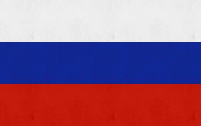 S publikací Azbuka od Štěpánky Pařízkové se v Rusku neztratíte
