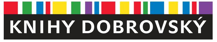 Slevové kódy Knihy Dobrovský