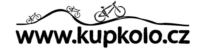 Slevové kódy Kupkolo.cz