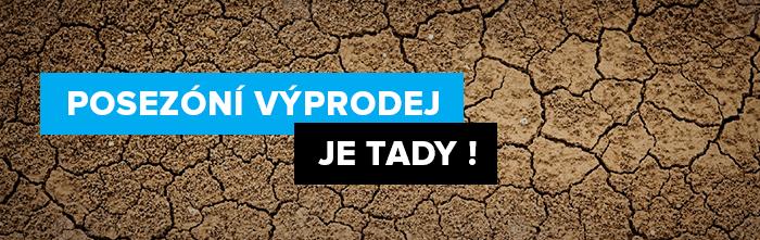 Výprodej jízdních kol kupkolo.cz