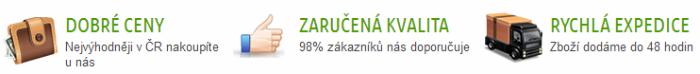Výhodný nákup na kokiskashop.cz