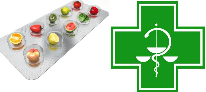 Slevové kódy na zdravotnický materiál
