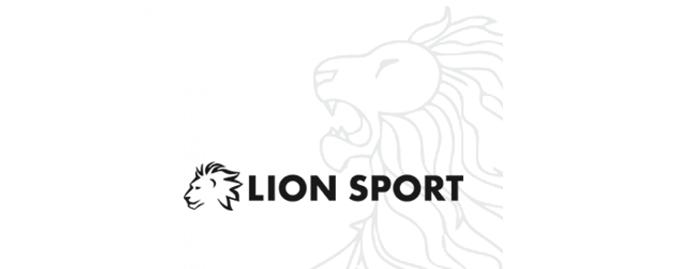 Slevové kódy Lionsport.cz
