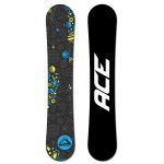 Snowboard lypo.cz