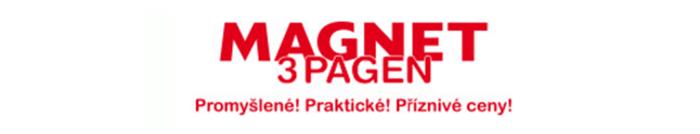 Picodi magnet3pagen.cz