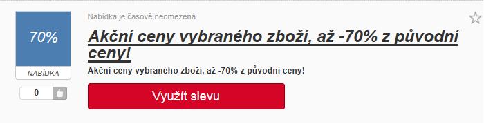 využití slevy na maxikovy-hracky.cz