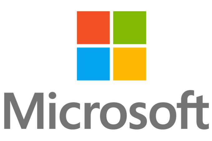 Slevové kódy na Microsoft Store