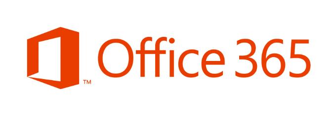 Office 365 dostupný na Microsoft Store