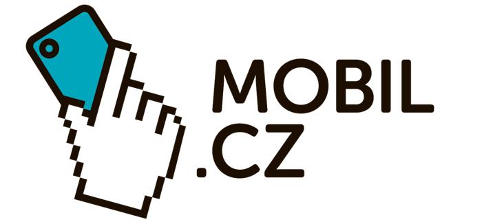 Slevove kódy mobil.cz