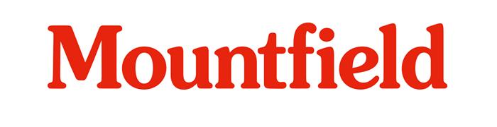Slevové kódy Mountfield